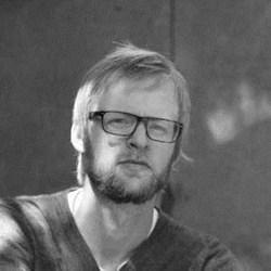 Stian Mørland