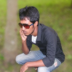 Mehedi Raju