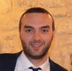 Alessandro Fatigato