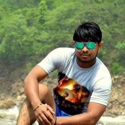 Sachin Chauhan