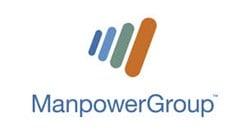 Manpower SRL Agenzia per il lavoro