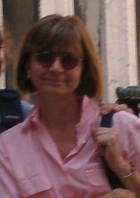 Manuela Ceccarelli