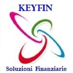 Finanziarie Soluzioni