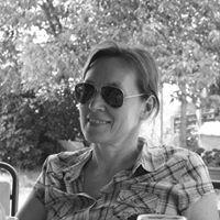 Francesca Dallabetta