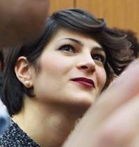 Elisa Ardito