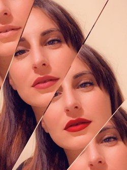 Alessia Battistelli