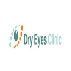 Dry Eyes  Clinic