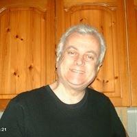 Giancarlo Dallafina
