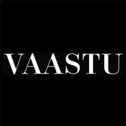 VAASTU PTY LTD