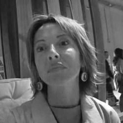 Silvia Prevedello