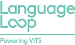 Language Loop