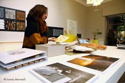 Gaia Marinelli (progettarea)