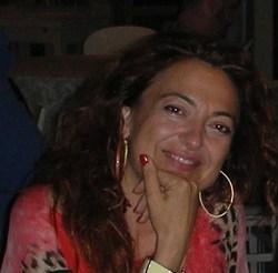 Romina Iagatti