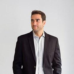 Álvaro Fernández Navarro