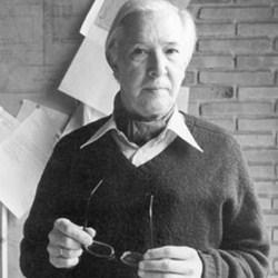 Hans J. Wegner