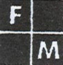 studiomarullo's Logo