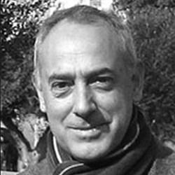 Andreu ARRIOLA MADORELL