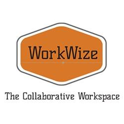 Work Wize