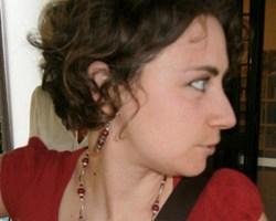 Marta Cristina Ceccarelli