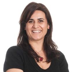 Beatrice  Gentili