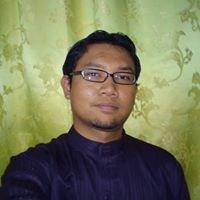 Shazlan Noor