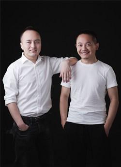Bao-Long  Li