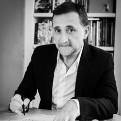 Didier Benderli