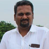 SanjeevKumar Patil