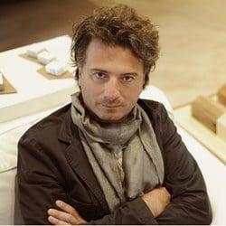 Luca Foschi