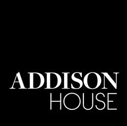 Addison House