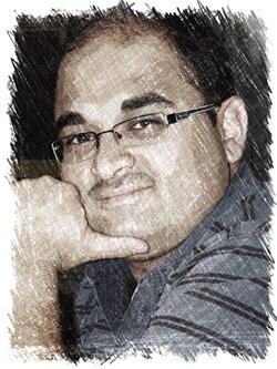Taha Farwan