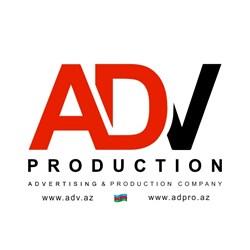 ADV Production