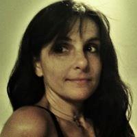 Anikó Keresztes