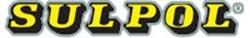 SULPOL's Logo