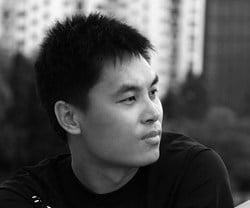Guifeng Xu