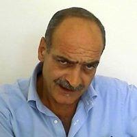 Alfio Bonciani