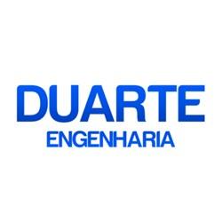 Duarte Engenharia