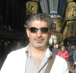 Ammar Nahlawi