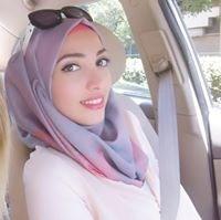Raneem Naura