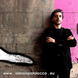 Alessio Patalocco