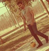 Zeyad Abdel-baset