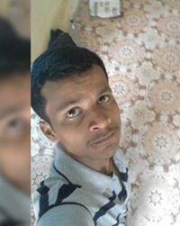 Akshay A Indulkar