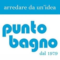 Puntobagno Bari