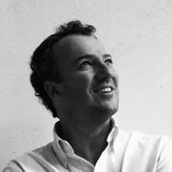 Ivano Vianello