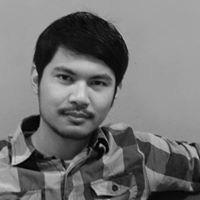 Arief Akbar