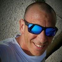 Cristian Angeli