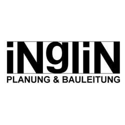 Patrik Inglin