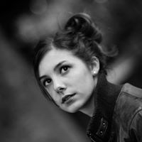 Erika Sezzi