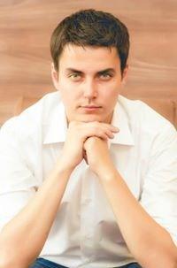 Alexey Zemlyanoy