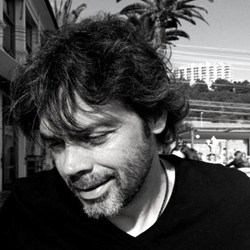Héctor Nicolau
